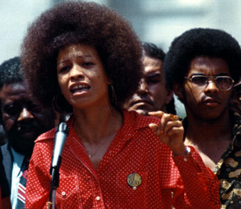 http://wesleyanword.files.wordpress.com/2009/10/angela-davis.jpg