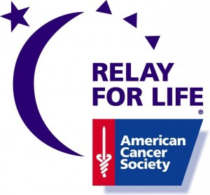 Click image for Relay's official site.