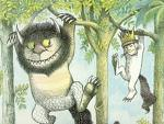 Where the Wild Things Are children's book